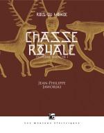 Chasse royale (première partie)