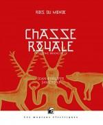 Chasse royale, deuxième branche 4