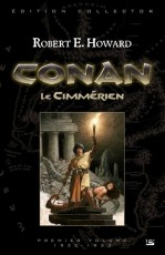 Conan - L'intégrale