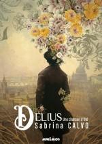 Delius, une chanson d'été