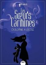 Les Soeurs Carmine