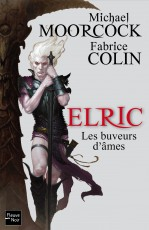 Elric - Les Buveurs d'âmes