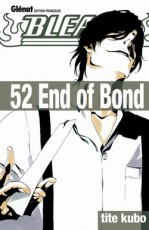 End of Bond
