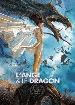 L' Ange et le Dragon