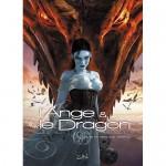 L' Ange et le Dragon