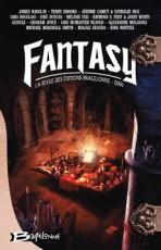 Fantasy (revue)