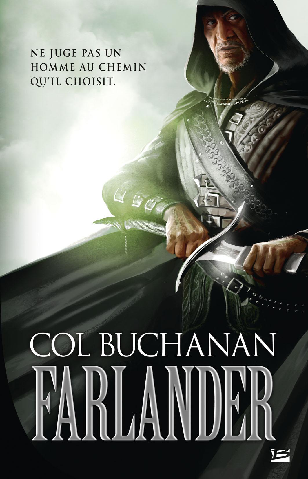 http://www.elbakin.net/fantasy/modules/public/images/livres/livre-farlander-797-1.jpg