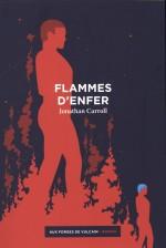 Flammes d'enfer