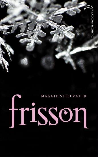 frisson Livre-frisson-1