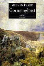 La Trilogie de Gormenghast