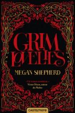 Grim Lovelies - 1