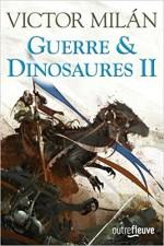 Guerre & Dinosaures - 2