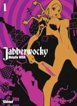 Jabberwocky - 1