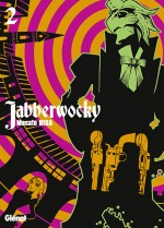 Jabberwocky - 2