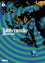 Jabberwocky - 6