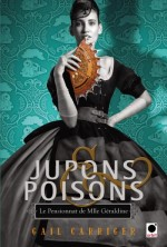 Jupons et poisons