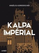 Kalpa impérial