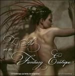L'Art de la fantasy érotique