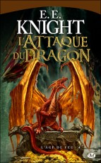 L'Attaque du dragon