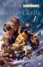 L'Eclat de Cristal
