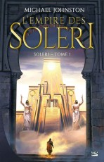 Empire des Soleri (L')