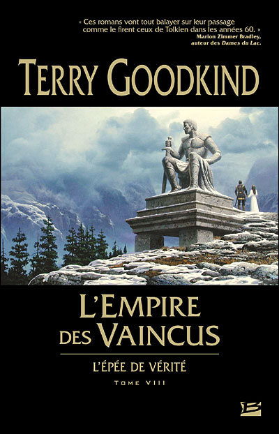 livre-l-empire-des-vaincus-301-8