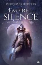 Empire du Silence (L')