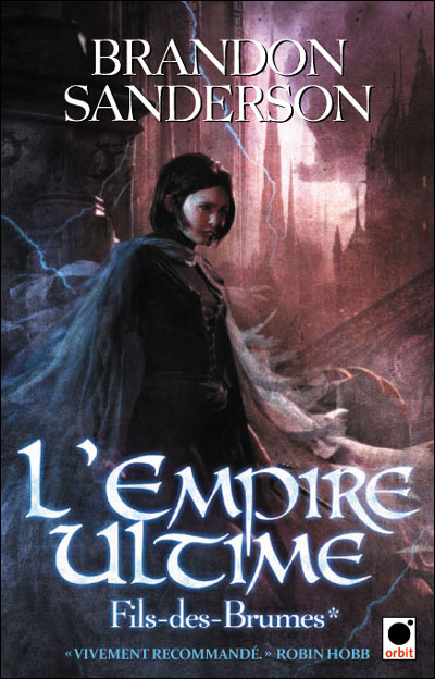 http://www.elbakin.net/fantasy/modules/public/images/livres/livre-l-empire-ultime-118-1.jpg