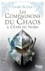 Les Compagnons du Chaos