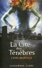 La Cité des ténèbres