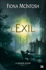 L'Exil