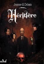 L'Héritière