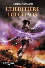 héritière du chaos (L')