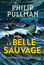 Belle Sauvage (La)