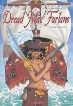 Dread Mac Farlane
