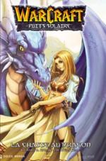 Warcraft - La Trilogie du Puits Solaire