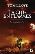 La Cité en flammes