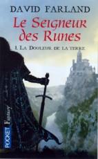 Les Seigneurs des runes