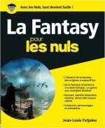 Fantasy pour les nuls (La)