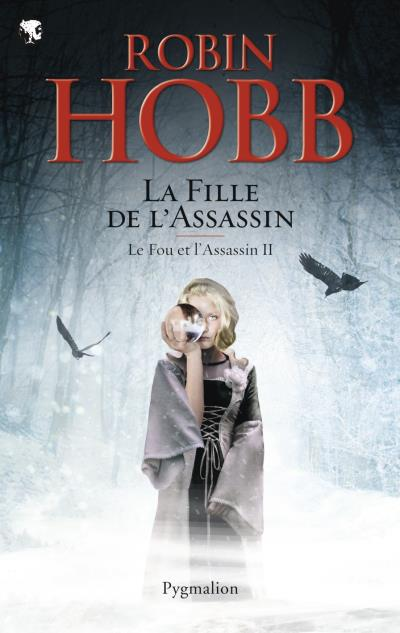 la fille de l u0026 39 assassin