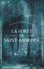 Forêt de Saint-Ambroise (La)