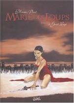 Marie des Loups
