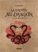 Grotte au dragon (La)