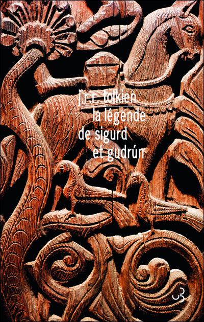 http://www.elbakin.net/fantasy/modules/public/images/livres/livre-la-legende-de-sigurd-et-gudrun-391-0.jpg