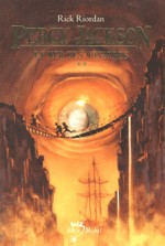 Percy Jackson et les Olympiens
