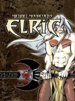 Elric [Soleil]