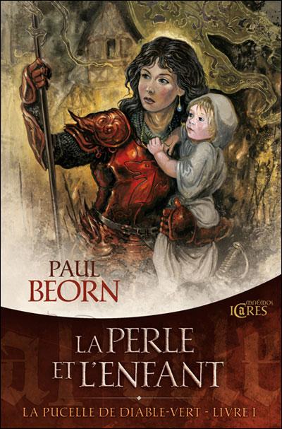 http://www.elbakin.net/fantasy/modules/public/images/livres/livre-la-perle-et-l-enfant-1.jpg