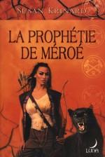 La Prophétie de Méroé