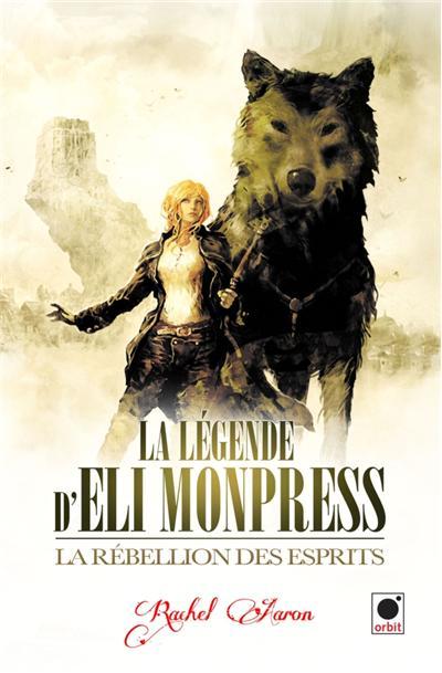 legend of eli monpress pdf