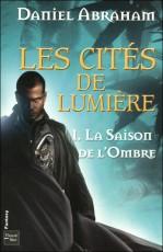 Les Cités de lumière